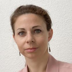 Maya Ziswiler