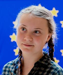 Greta Thunberg.png