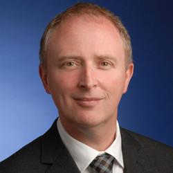 Giles Watkins