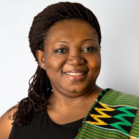 Nnenna Nwakanma