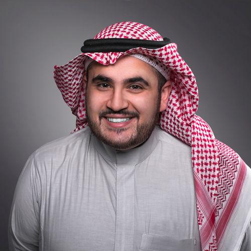 Khalid_Alkhudair.jpg