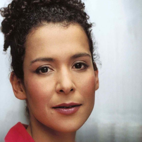 mariane pearl_photo2.jpg