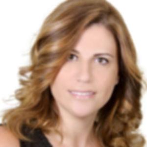 Roula Douglas.jpg