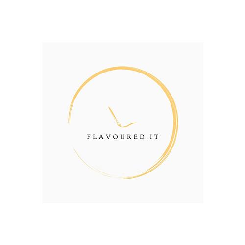 Flavoured_logo