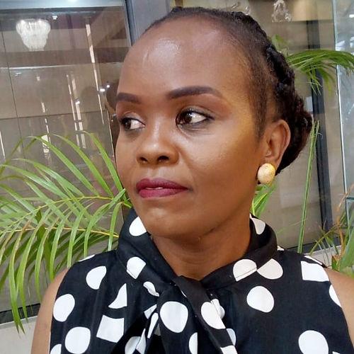 Beatrice Waihura_photo.jpg