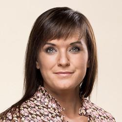 Sophie Lohde