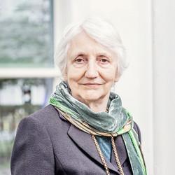 Baroness Onora O'Neill