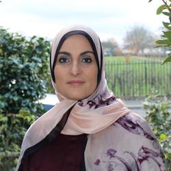 Amira El-Aghel