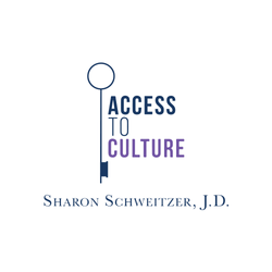 accesstoculture_logo