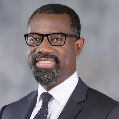 Akinwole Omoboriowo II