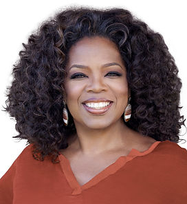 Oprah%20Winfrey_photo_edited.jpg