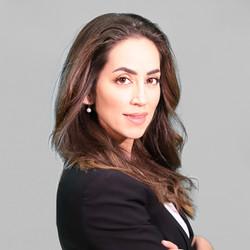 Mary Nazzal-Batayneh