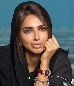 Sara Al Madani_photo.JPG