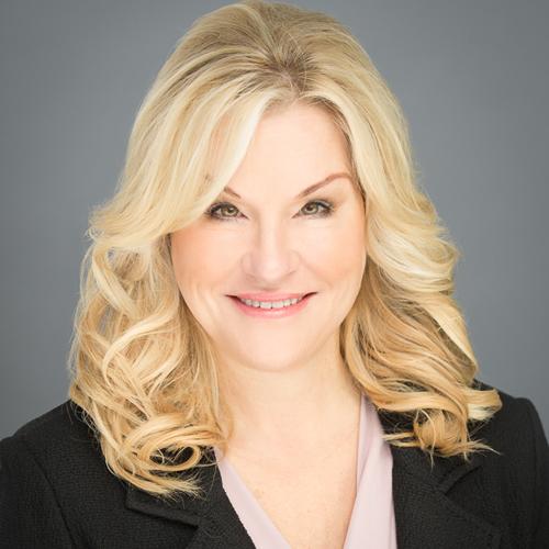 Sharon Schweitzer, J.D.