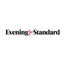 Evening Standard_logo