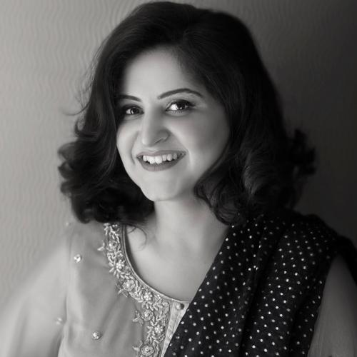 Maria Umar