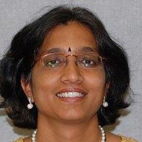 Sunitha Chandrasekhar Srinivas.jpg