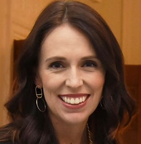 Jacinda_Ardern_photo_edited.jpg