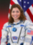 AnoushehAnsari_photo.jpg
