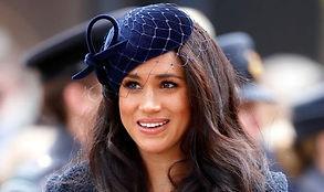 Duchess of Sussex_photo.jpg