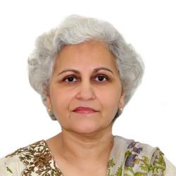 Attiya Mahmoud