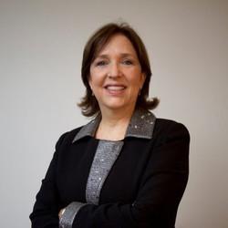Maria Isabel Mejia Jaramillo