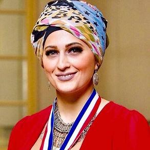 Basma Alawee.jpg