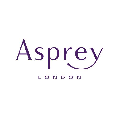 asprey_logo