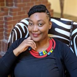 Memory Kachambwa