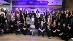 Aman 2019_Global Conversation