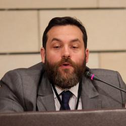 Dimitris Tsingos