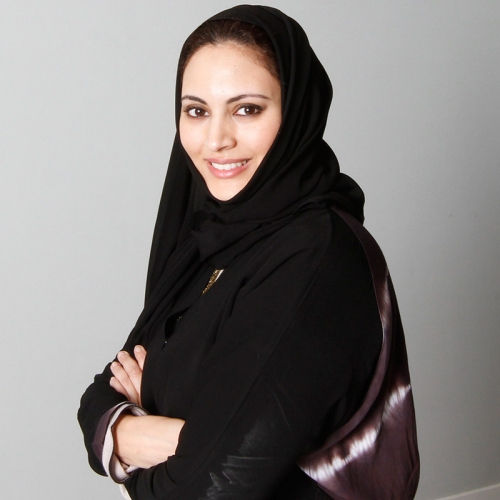 Muna_AbuSulayman.jpg