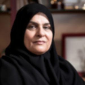 Dr_Raja_Easa_Al_Gurg.jpg