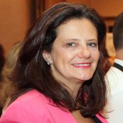Iliana Schmatelka