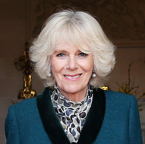 Duchess_of_Cornwall_photo_edited.jpg