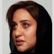 HRH Sayyida Basma Al Said