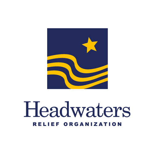 headwaters_logo
