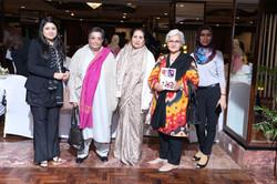 Lahore 2019_Global Conversation