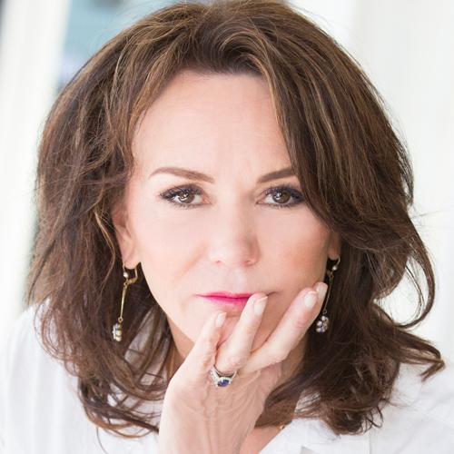 Dr. Rebecca Thomley