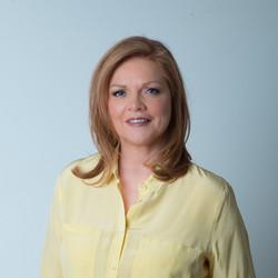 Linda Duberley