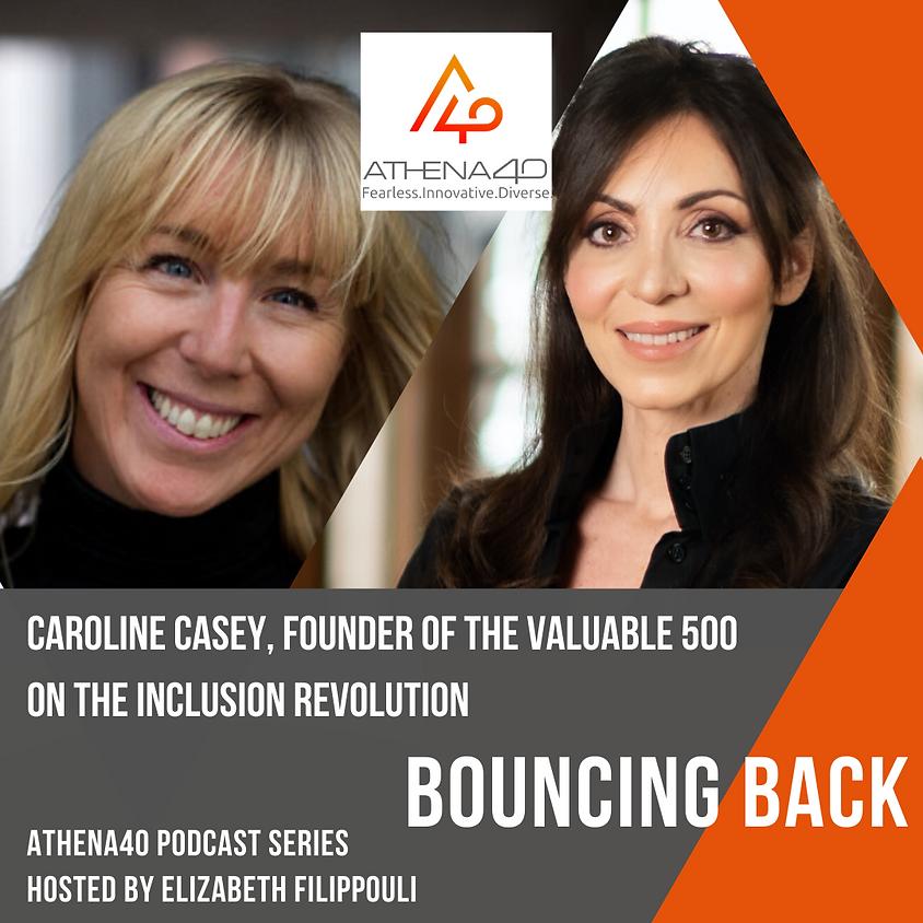 The Inclusion Revolution