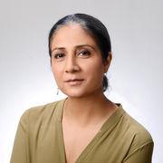 Ayla Raza