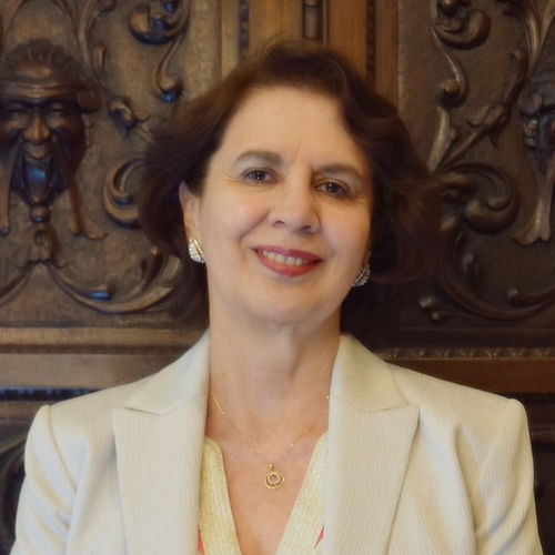 Rosalia Arteaga.jpg