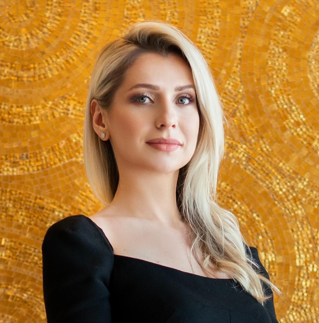 Anna Schebsdat
