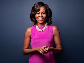 michelle-obama_photo.jpg
