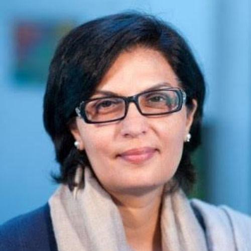 Dr. Sania Nishtar_photo.jpg