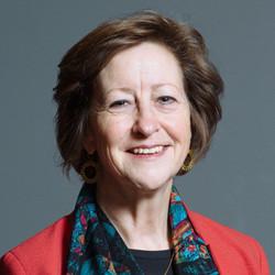 Helen Alderson