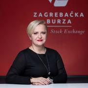 Ivana Gažić