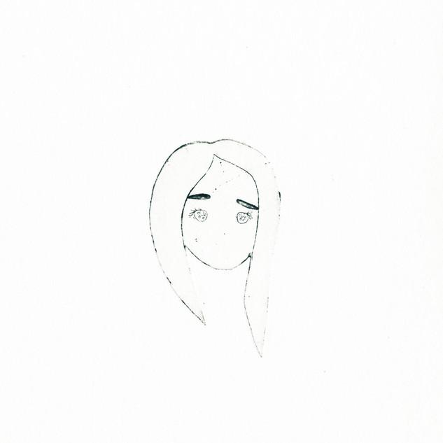 古屋郁「石井さん」.jpg