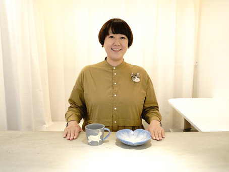 田中ちあき作品についてnote書きました。